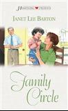 Descargas gratuitas de libros de BlackBerry Family Circle