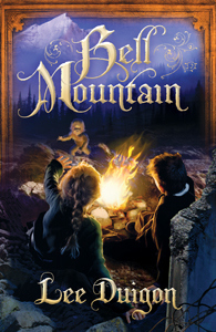 Image result for images of bell mountain by lee duigon