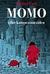 Momo eller kampen om tiden by Michael Ende