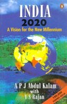 India 2020: A Vision For India in the 21st Century