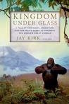 Kingdom Under Glass by Jay Kirk
