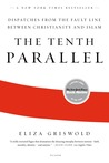 The Tenth Paralle...