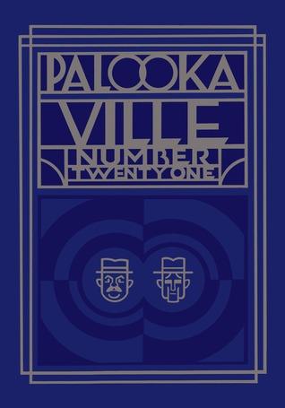 Palooka-ville #21