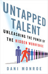 Untapped Talent: ...
