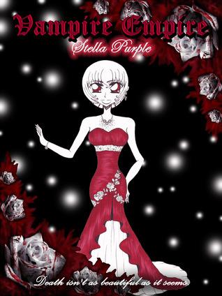 vampire-empire