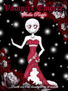 Vampire Empire (Vampire Empire, #0.5)