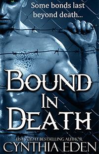 bound-in-death