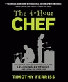 The 4-Hour Chef: ...