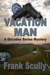Vacation Man