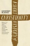 A Short History of Christianity ebook download free