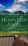 Mountain Angel (Northstar Angels, #1)