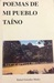 Poemas de Mi Pueblo Taíno