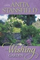 the-wishing-garden