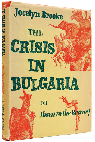 the-crisis-in-bulgaria-or-ibsen-to-the-rescue