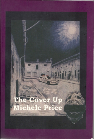 The Cover Up