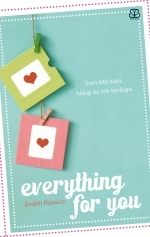 everything-for-you