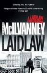 Laidlaw (Jack Laidlaw, #1)