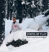 States of Play - Nordic Larp Around the World