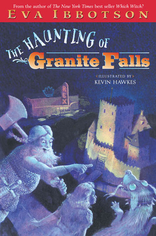 the-haunting-of-granite-falls