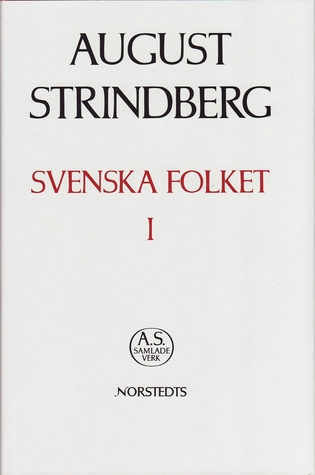 Svenska folket I