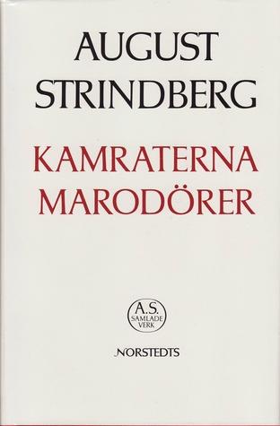 Kamraterna/Marodörer