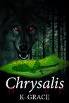 Chrysalis (Hybrid #1)