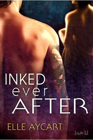 inked-ever-after