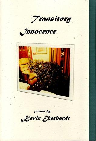 Transitory Innocence