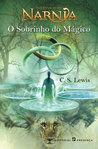 O Sobrinho do mágico by C.S. Lewis