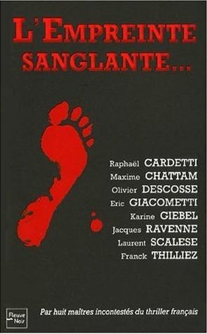L'Empreinte Sanglante...