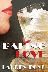 baking-love