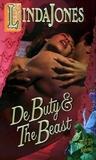 De Buty & The Beast (Faerie Tale Romance)