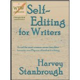 self-editing-for-writers