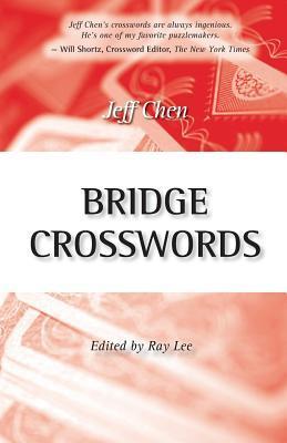 Bridge Crosswords