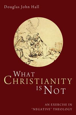 what-christianity-is-not-an-exercise-in-negative-theology