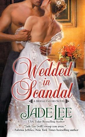 wedded-in-scandal