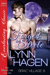 Forged in Steele (Brac Village #8)