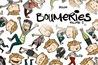 Boumeries. Volume 2
