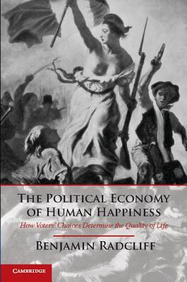 the-political-economy-of-human-happiness