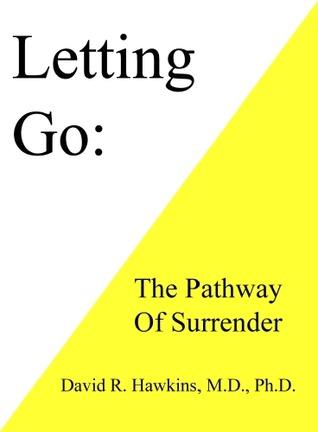 Pathway of Hope lyrics