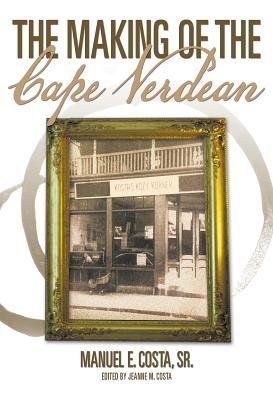 The Making of the Cape Verdean