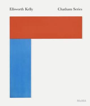 Ellsworth Kelly: Chatham Series