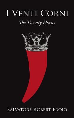 I Venti Corni: The Twenty Horns