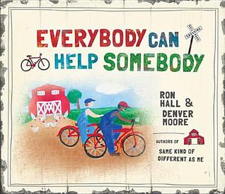 everybody-can-help-somebody