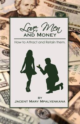 Love Men and Money