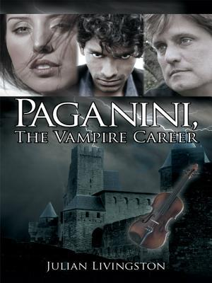 Paganini, the Vampire Career