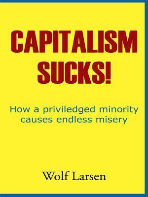 capitalism-sucks