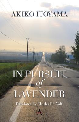 In Pursuit of Lavender