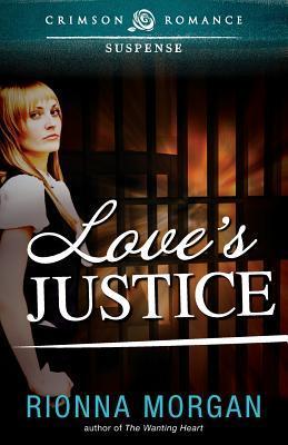 love-s-justice