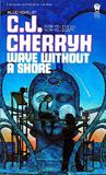 Wave Without a Shore (Alliance-Union Universe)
